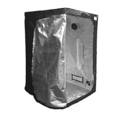 Grow Box 150 Gold Collosus Grow Tent ( 150 x 150 x 235cm ).